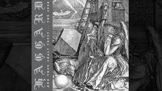 Haggard - De La Morte Noir...