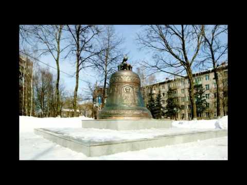 Афиша кинотеатров Москвы и Подмосковья: расписание сеансов