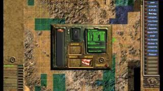 Fallout online 14.10.2010 23-38-25 запил БХ 2
