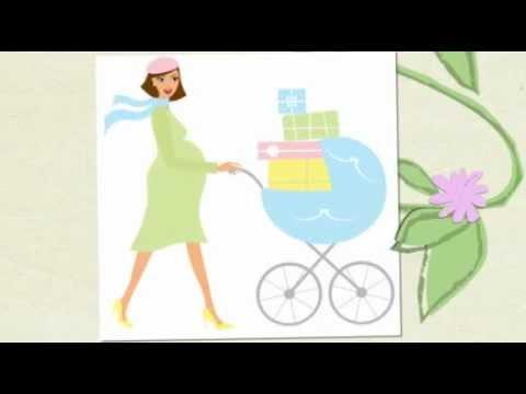 Video Para Embarazadas Mamás Y Futuras Mamás Youtube
