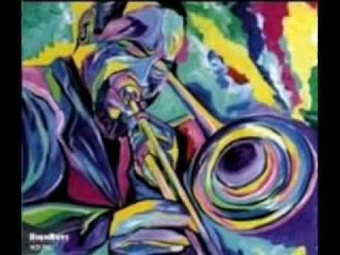 ACID JAZZ - Zulu Swing