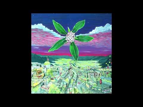 Interdependance Dance - Adrian Orange & Her Band.