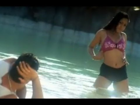 Love Ke Liye Kuch Bhi Karega - Part 6 Of 13 - Saif - Fardeen - Aftaab - Comedy Movies