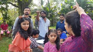 Sihina Genena Kumariye - Hiru tv Thumbnail