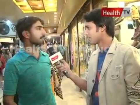 Most intelligent pakistani people... 100% funny .. Must watch