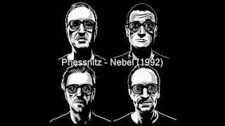 Priessnitz - Nebel (1992)