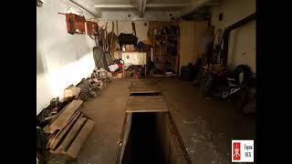 Продам капитальный гараж в Кольцово, ГСК Южный № 54