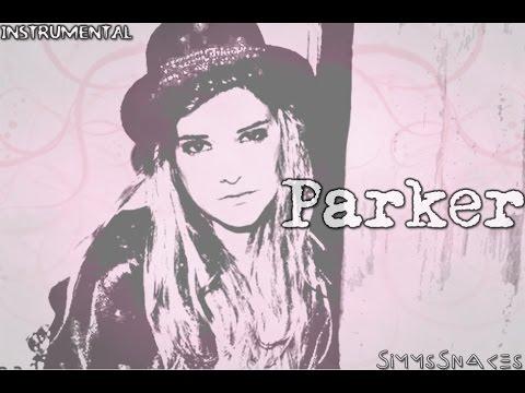 Parker (Instrumental) - Automatic Loveletter