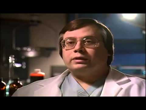 ▶ HBO Presents  Autopsy 2 Full Documentary   YouTube 360p