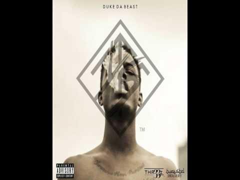 Duke Da Beast - No Mo