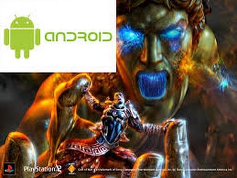 cara download game god of war 2 di ppsspp