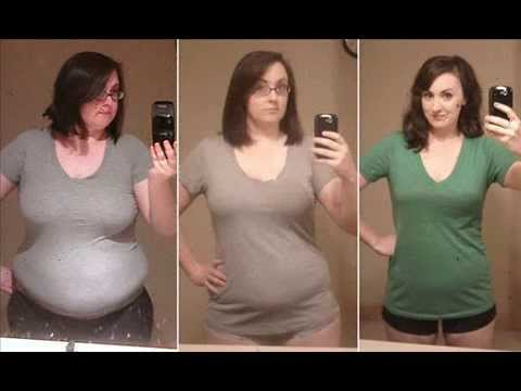 Birth control pill lose weight picture 2