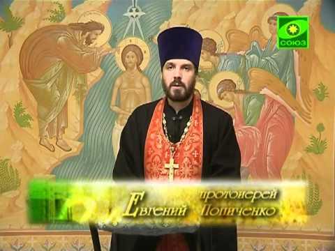 Паломничество на святую Иверскую землю