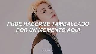 NCT 127 - Nonstop「traducida al español」