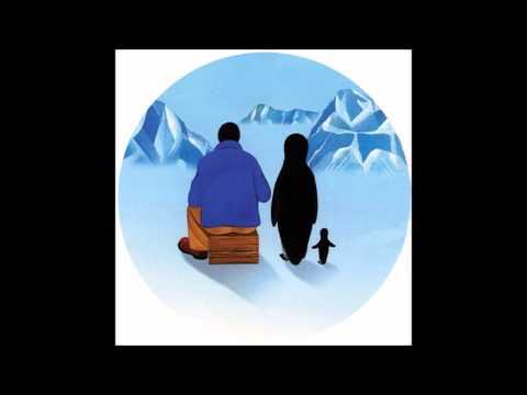 追悼。 作・朗読:高倉健、音楽:宇崎竜童 本と一緒にお楽しみ下さい。 http://www.amazon.co.jp/dp/4087476448.