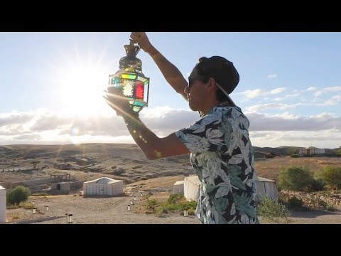 New Best Zach King Magic Tricks 2018 - Awesome Magic Tricks Make Life Easy