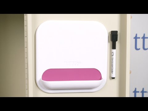 five-star-mirror/dry-erase-board-+-storage-pocket-from-mead