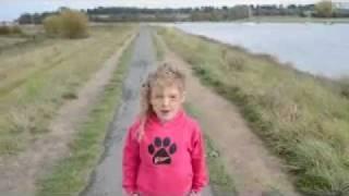 Lego House (Ed Sheeran) Official Jasmin Video