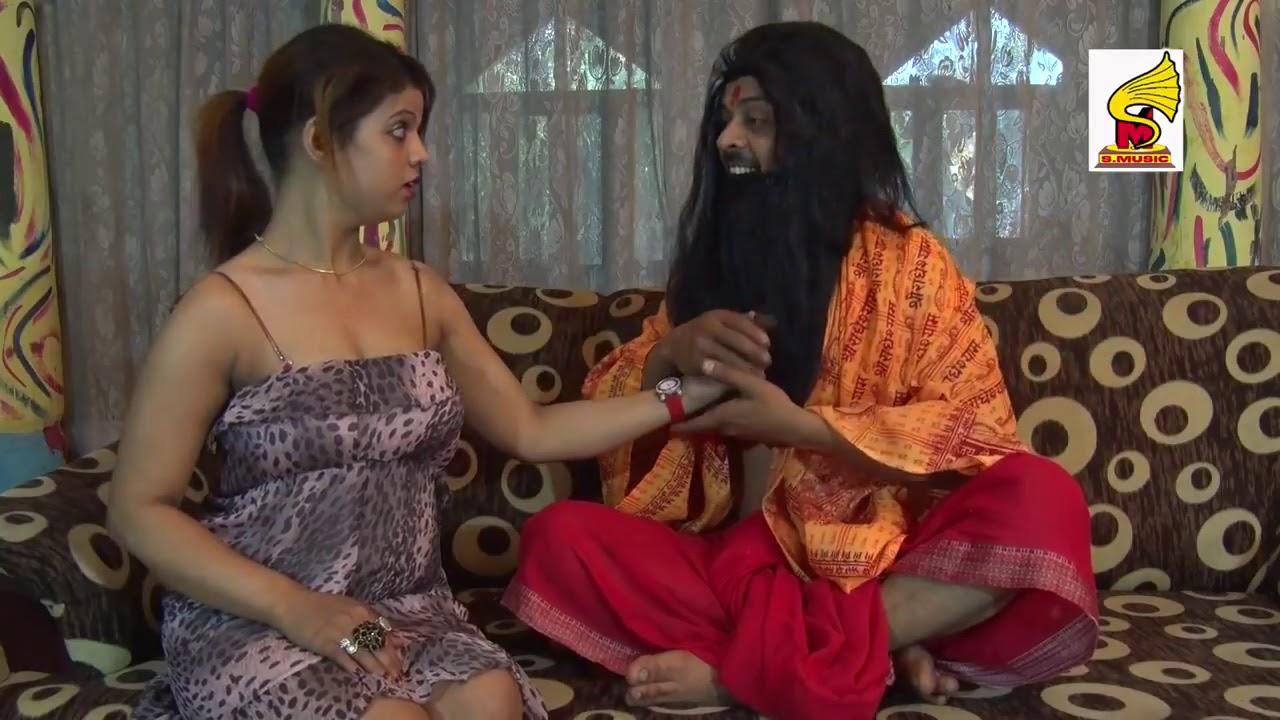 Sadhu Baba Ki Chudai Pujari Women - Babes - Xxx Photos-4767