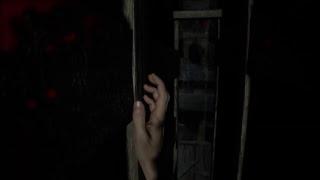 Resident evil 7 4#