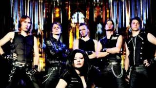 Battle Beast - Show Me How To Die