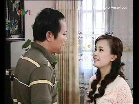 Phim Chi con lai tinh yeu Tap 2 Phan 4