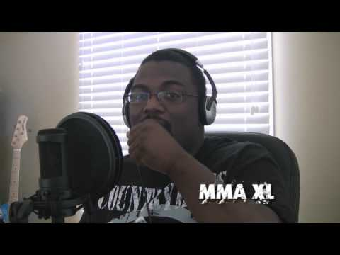 UFC 118 PREDICTIONS WITH THE MMA ANALYST