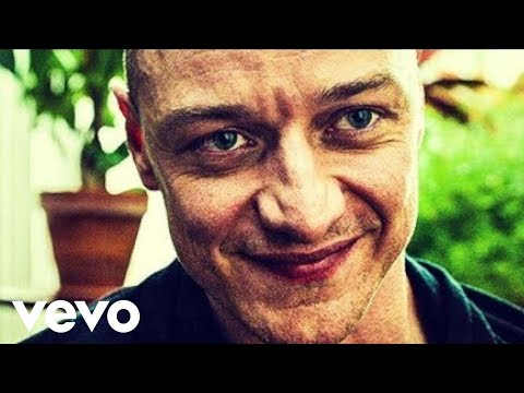 Eminem feat Tony Yayo & Obie Trice - Dramma setter (lyrics ...