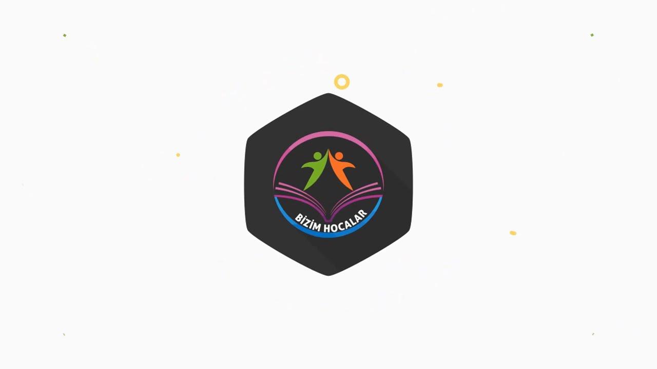 ASİTLER, BAZLAR VE TUZLAR 1 (ASİT VE BAZLARIN GENEL ÖZELLİKLERİ)(2021 TYT)(10. SINIF)