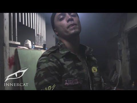 Roke Mr. Chanty - No  Voy A Dejarme (Video Oficial)