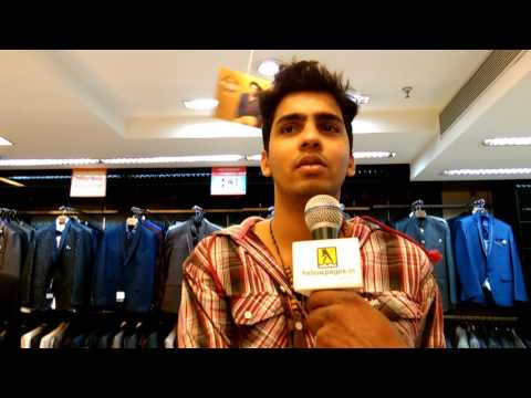 South India Shopping Mall - Kukatpally, Hyderabad: Live Video Reviews Conducted By Yellowpages.in