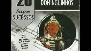 Dominguinhos  20 Super Sucessos