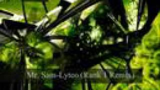 Trance Mix Vol.5