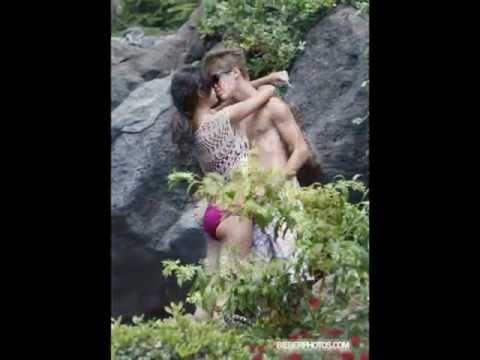 justin bieber naked hawaii tumblr