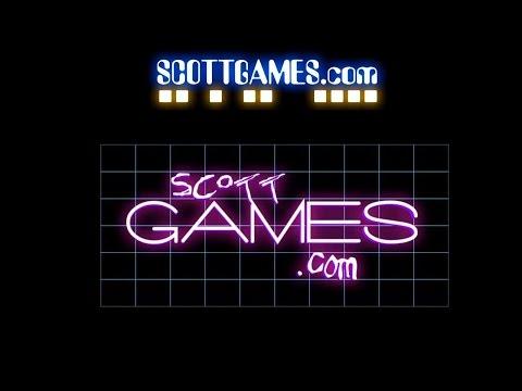 All Scottgames Photos! [2/11/3 - 9/18/15]