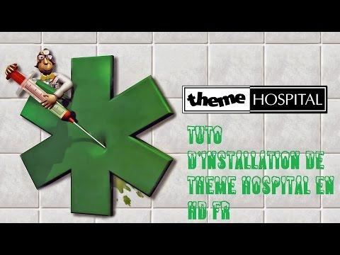 Escape Game - Hospital Walkthrough (NEAT ESCAPE)