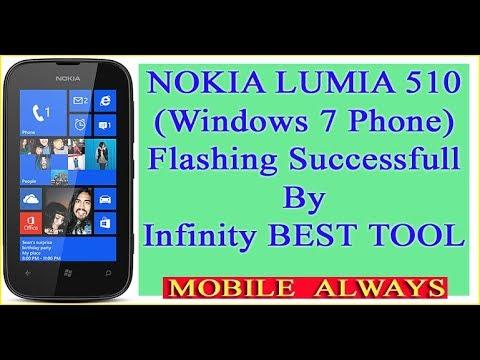 driver nokia lumia 920 windows 8