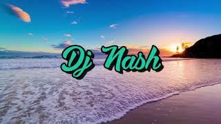 CAP VERDIEN x DJ NASH - ZOUK AFK - TOK TOK (REMIX KOMPA 2k19)