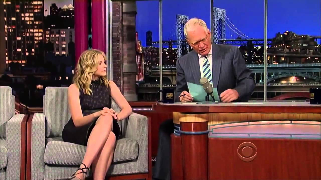 Letterman famously admitted to having affairs with co-workers and cheating on wife Regina Lasko on a episode of The Late Show, after a Watch Us On Youtube; Our affiliate publications.