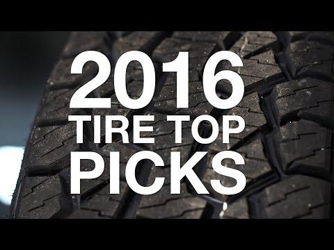 Consumer Reports 2016 Tire Top Picks   Consumer Reports