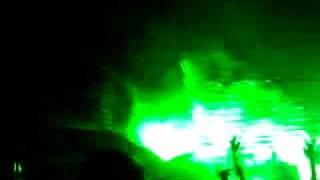 Armin Van Buuren - Live @ SOLAR 2010, Cacao Beach, Sunny beach, Bulgaria (8)