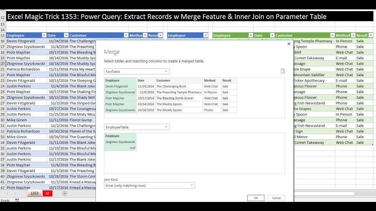 excel web query parameters - Monza berglauf-verband com
