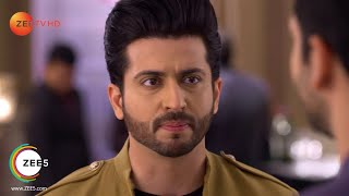 Kundali Bhagya - Hindi Serial - Episode 119 - December 22, 2017 - Zee Tv Serial - Best Scene