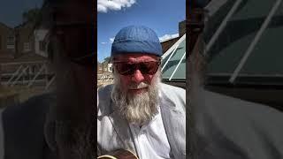 Смотреть клип Борис Гребенщиков - Джунгли