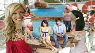 The best High School Musical Pictures