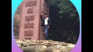 ✅ KỶ NIÊM 3️⃣🔹2️⃣🔹2️⃣0️⃣1️⃣7️⃣ Tại khu di tích Bạch Đằng Giang Minh Đức 🔹Thuỷ Nguyên Hải Phòng
