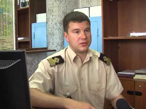 Аттестация на право управления маломерным судном