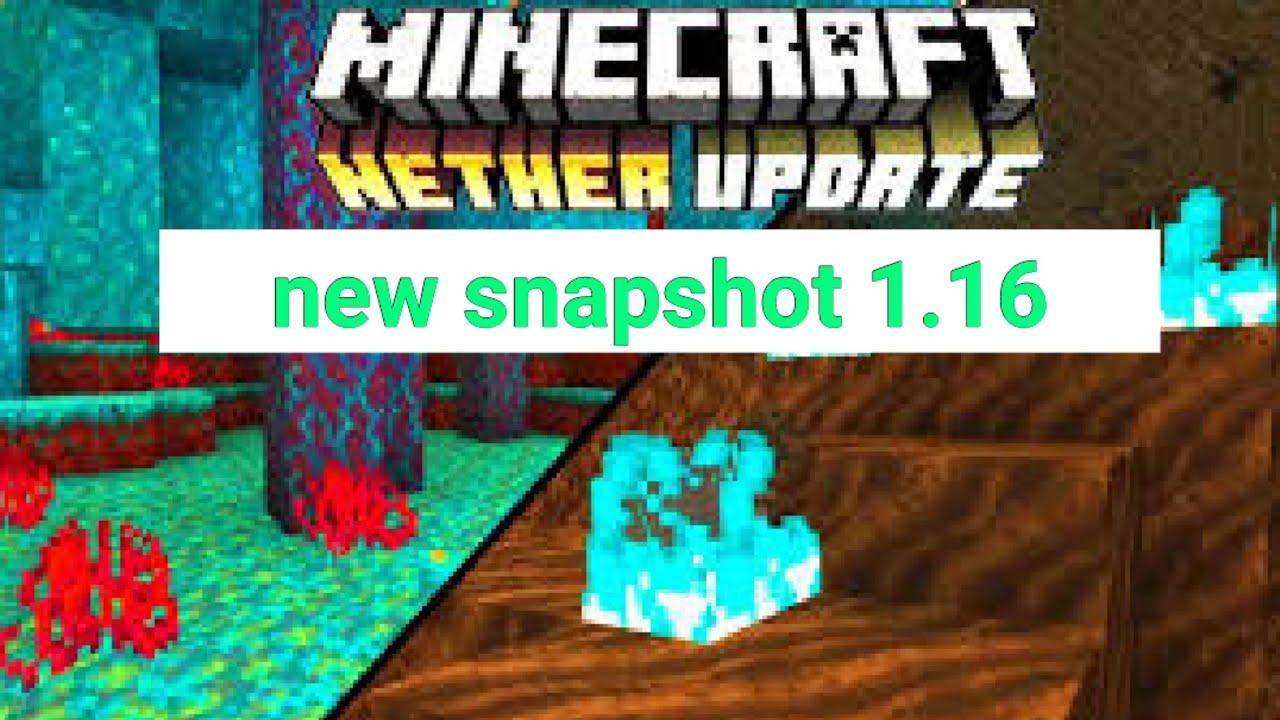 Minecraft ( #TLauncher ) how to download snapshot 11.111(#FFGaMeRYT