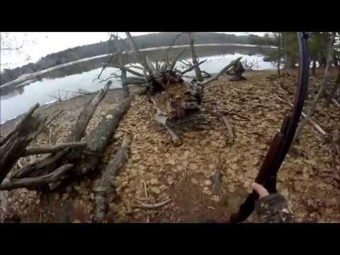 Coastal Hunt New Hampshire
