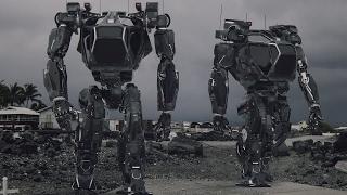 5 EPIC ROBOT Suits You Won